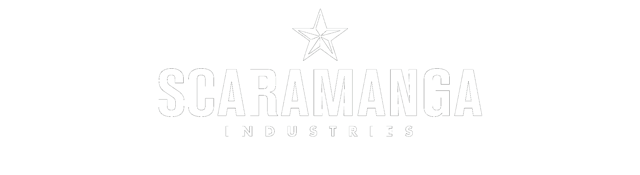 Scaramanga Industries